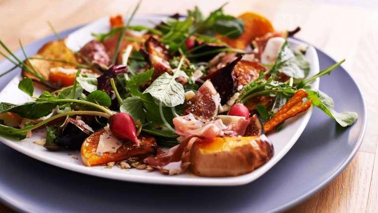 Dieta ketogenica este o dieta scazuta in carbohidrati