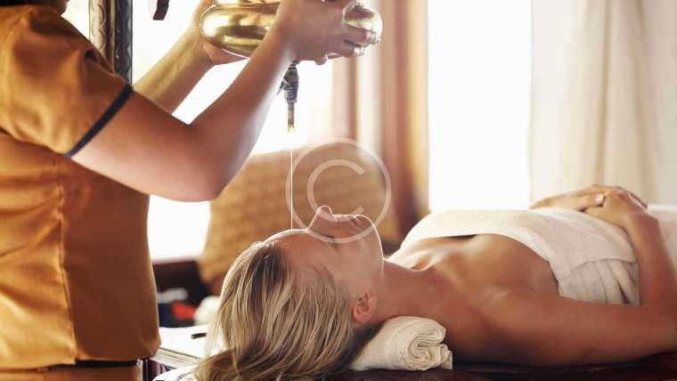 Ingrijirea tenului – 10 sfaturi pentru frumusetea pielii