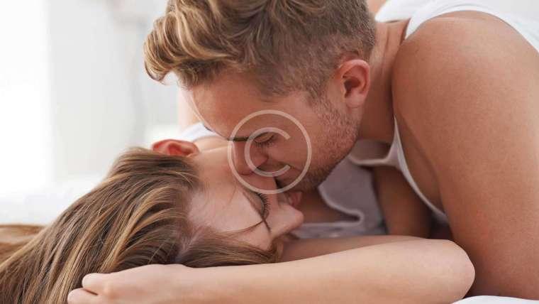 Afrodisiace – totul despre stimulentele vietii sexuale
