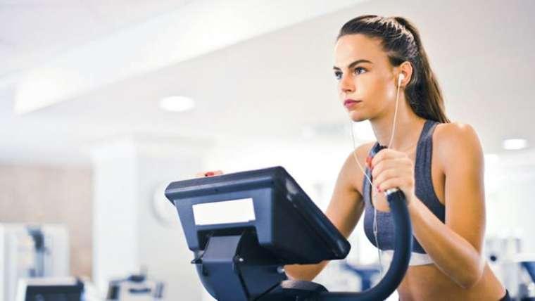 Exercitiile cardio – beneficii si recomandari