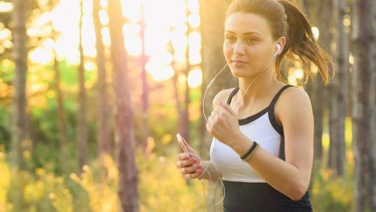 Exercitiile fizice – beneficii pentru sanatate
