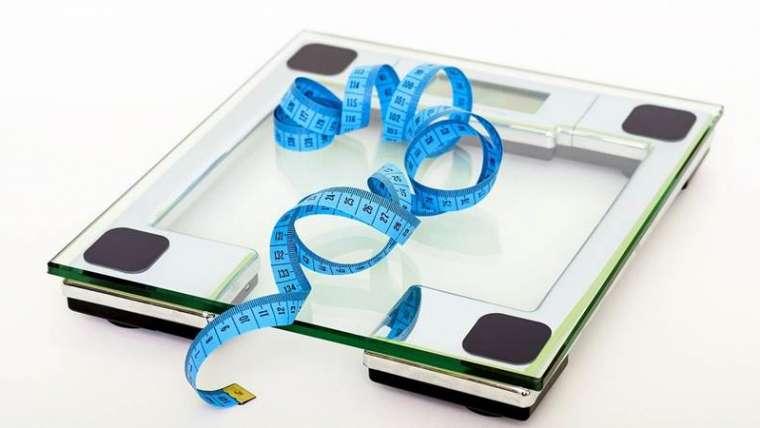 Indicele de masa corporala si greutatea ideala