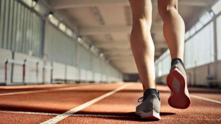 ITBS – la alergatori, dar nu numai