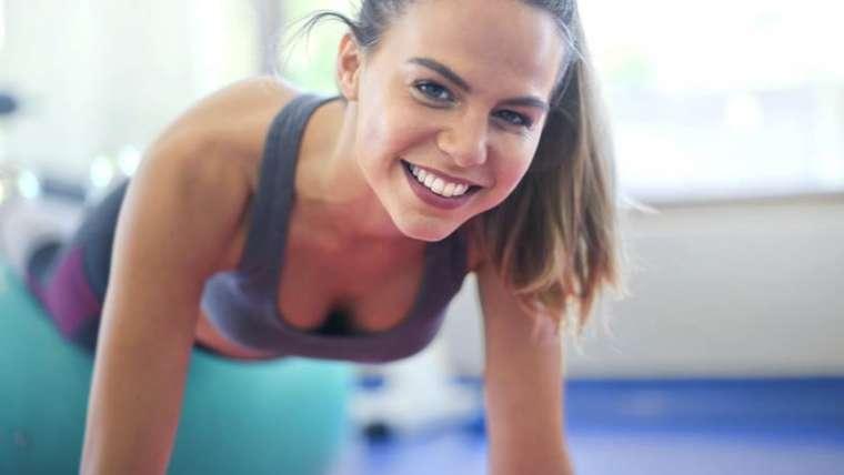 Pilates – beneficii, recomandari
