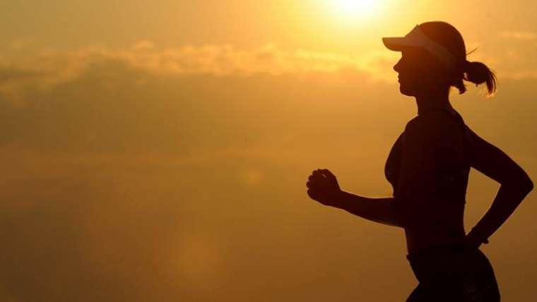Alergarea – beneficii si recomandari