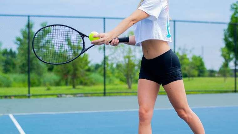 Cotul tenismenului sau epicondilita laterala – de ce apare?