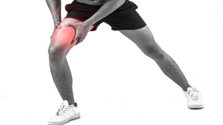Crampele musculare – de ce apar, cum pot fi tratate si prevenite