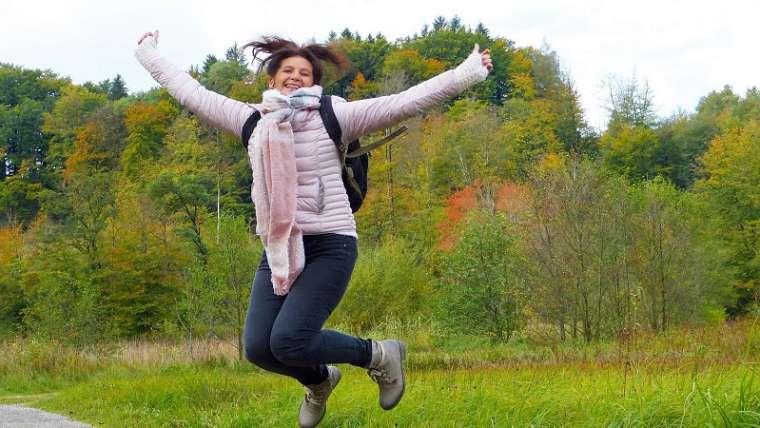 5 metode ca sa ai mai multa energie