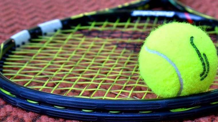 Tenis – beneficii si recomandari