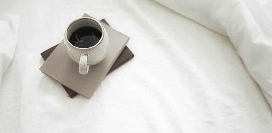 cafeaua si oboseala