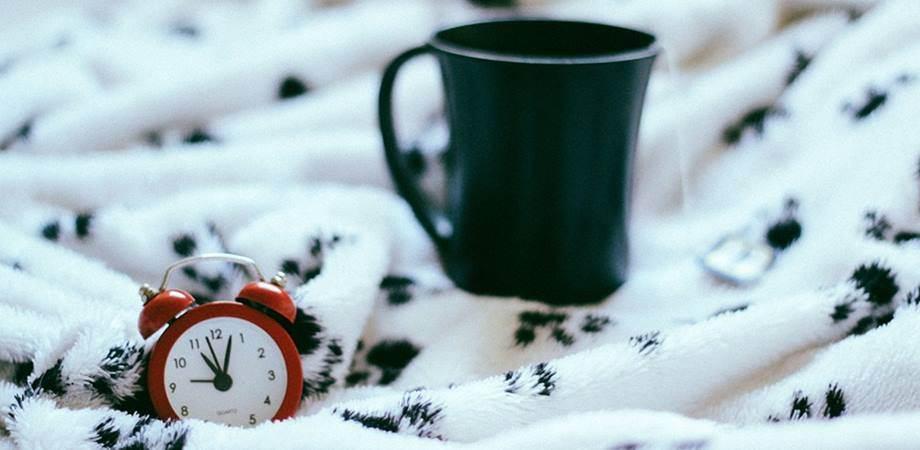 cum sa dormim mai bine