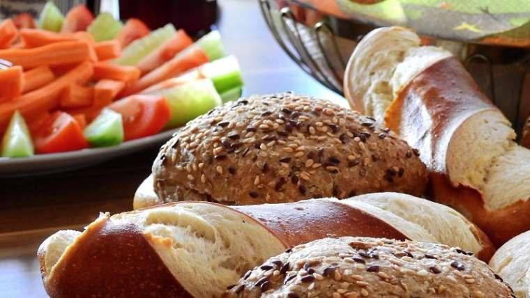 Indicele glicemic al alimentelor – ce trebuie sa stii despre valorile lui