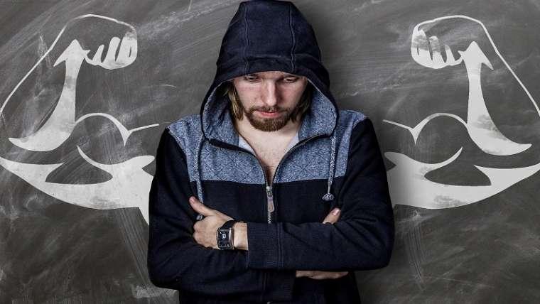 Cum poti reduce pierderea masei musculare