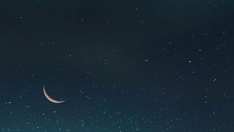 10 Sfaturi pentru un somn odihnitor