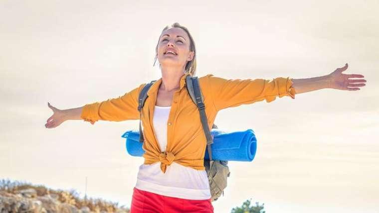 Sportul si sanatatea mentala