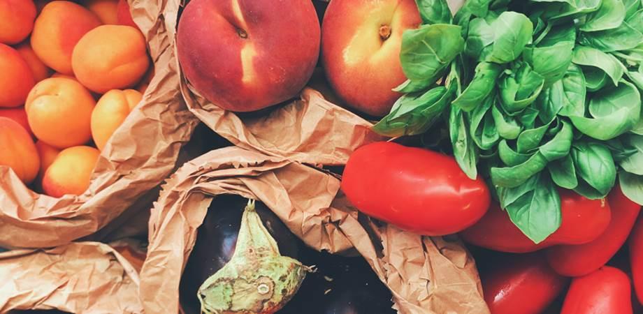 alimentatia in caz de artrita