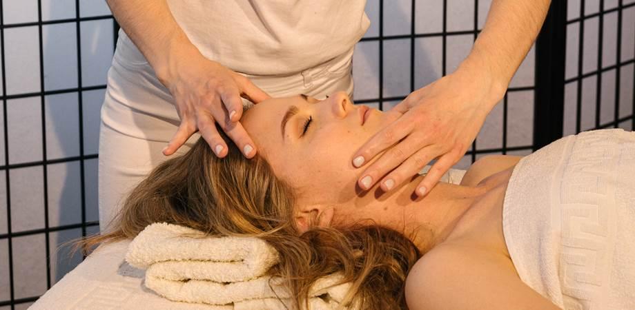 beneficii masaj pentru fata