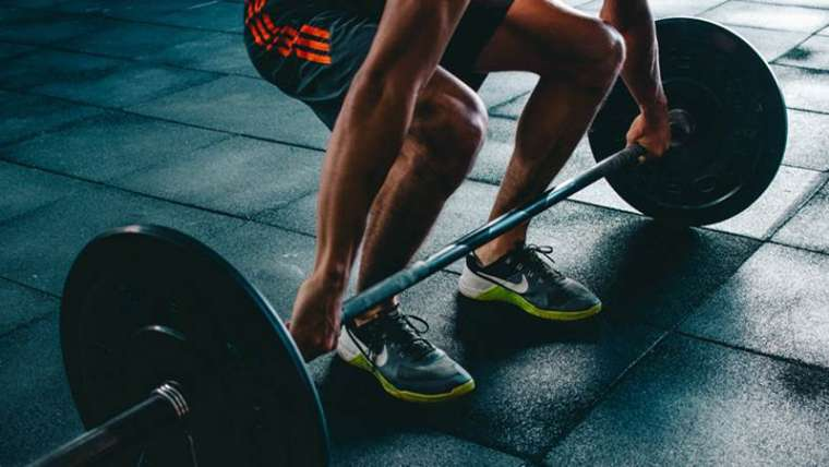 Dezvoltarea masei musculare – sfaturi si recomandari