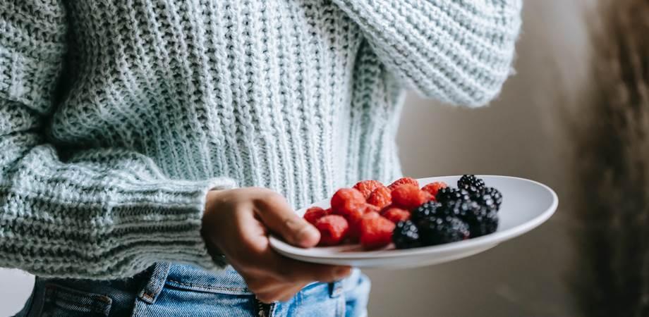 dieta in artrita