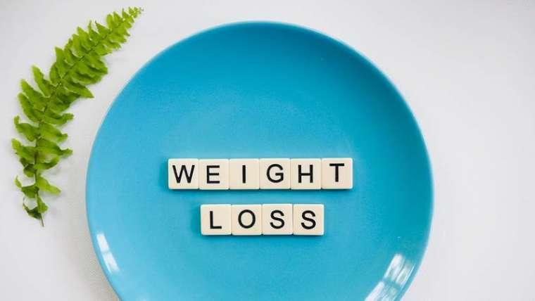 Efectul yo-yo si dietele de slabire