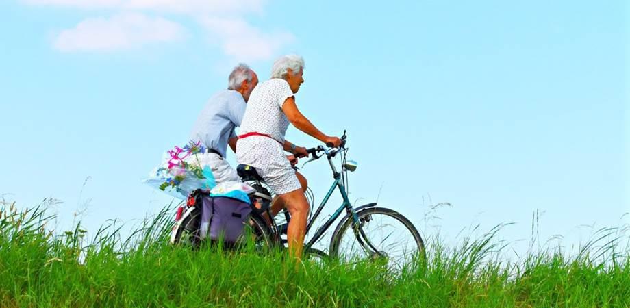 importanta sport si alimentatie in caz de artrita