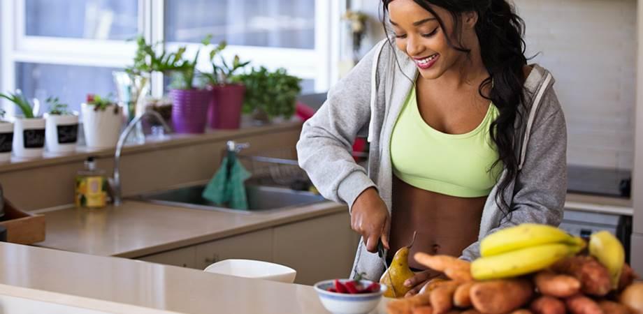 macronutrientii si nutritia sportiva