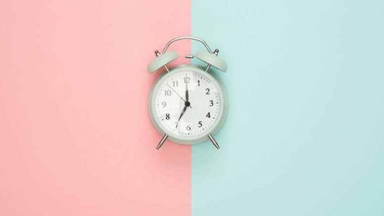 Managementul timpului – beneficii si sfaturi