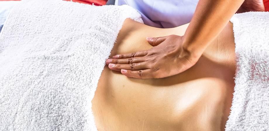 masaj beneficii fizice