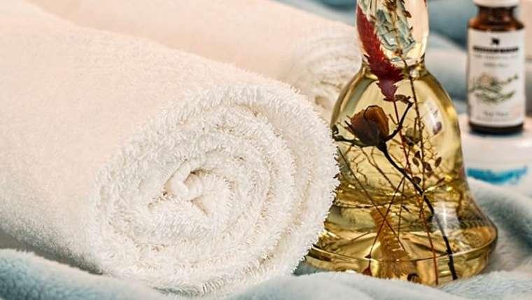Masajul – beneficii pentru trup, minte si suflet