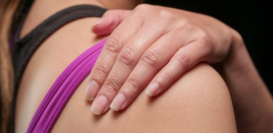 simptome artrita