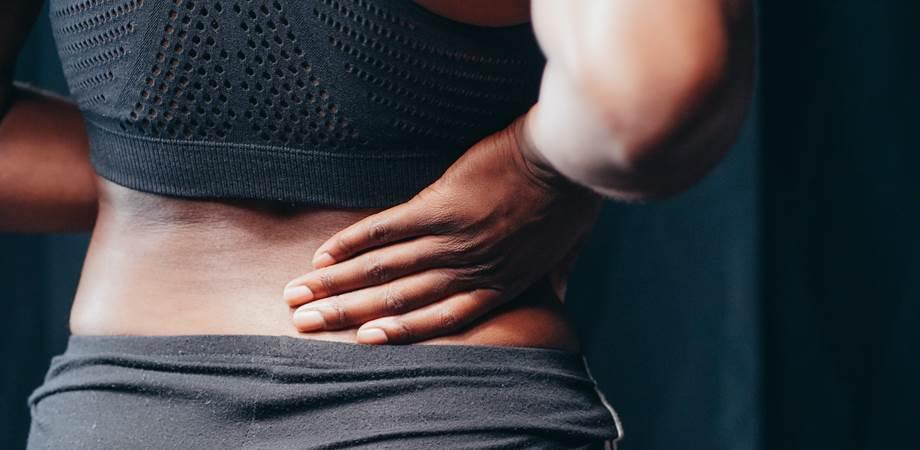 sportul si artrita
