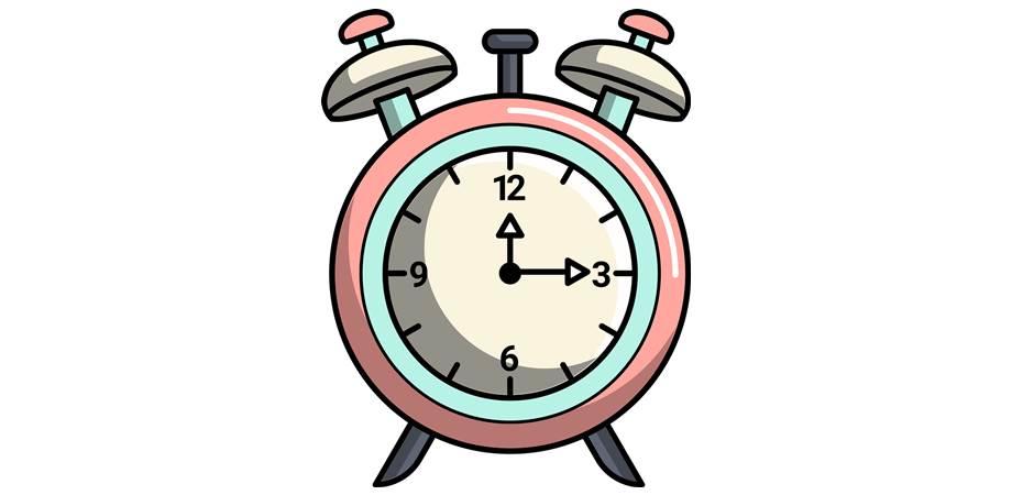 tehnici de gestionare a timpului
