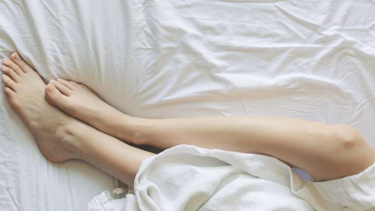 Sfaturi pentru a mentine sanatatea picioarelor