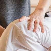 Luxatiile – care sunt factorii de risc si ce tratamente se folosesc