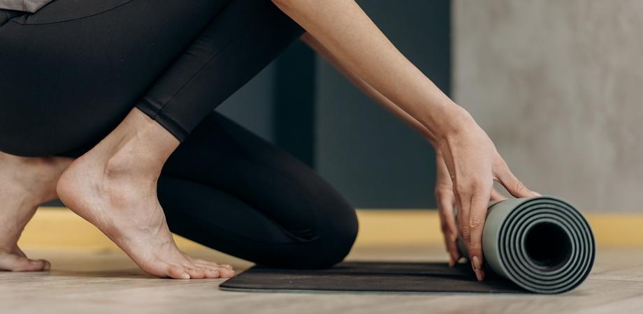 mituri despre exercitii fizice