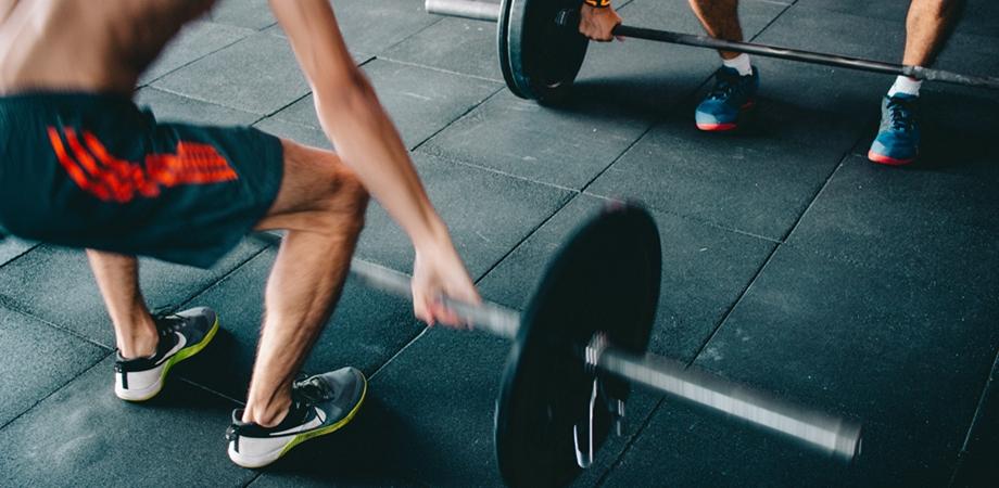 mituri despre sport si activitate fizica