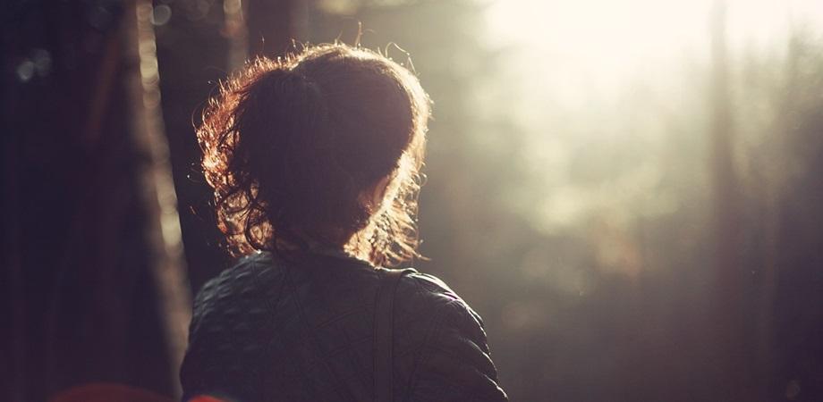 beneficiile mindfulness