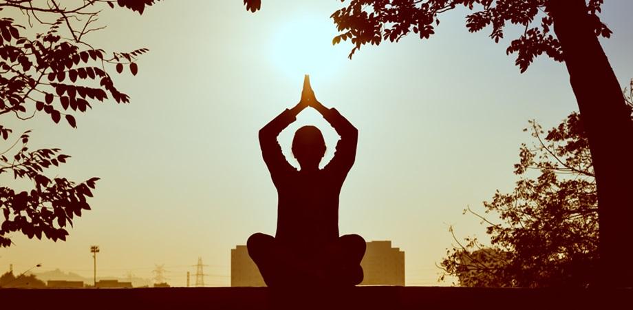 ce este mindfulness