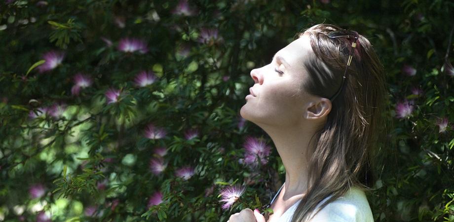 mindfulness si sanatatea