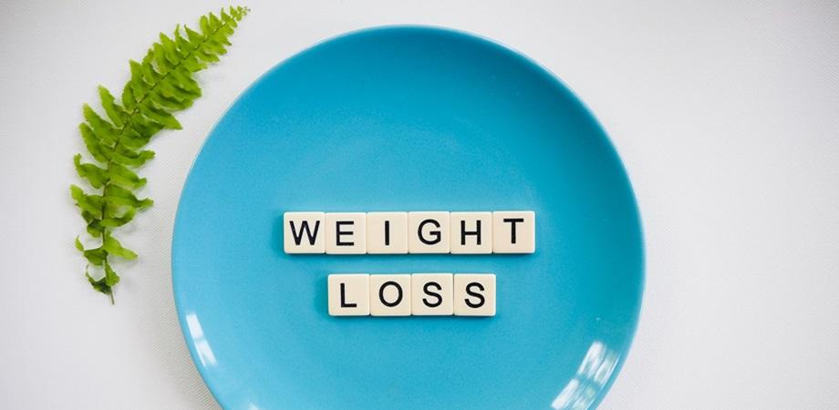 sfaturi pentru a reduce grasimea abdominala