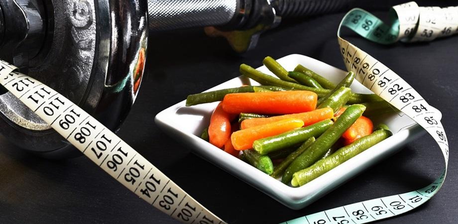 sfaturi pentru a reduce grasimea de pe burta