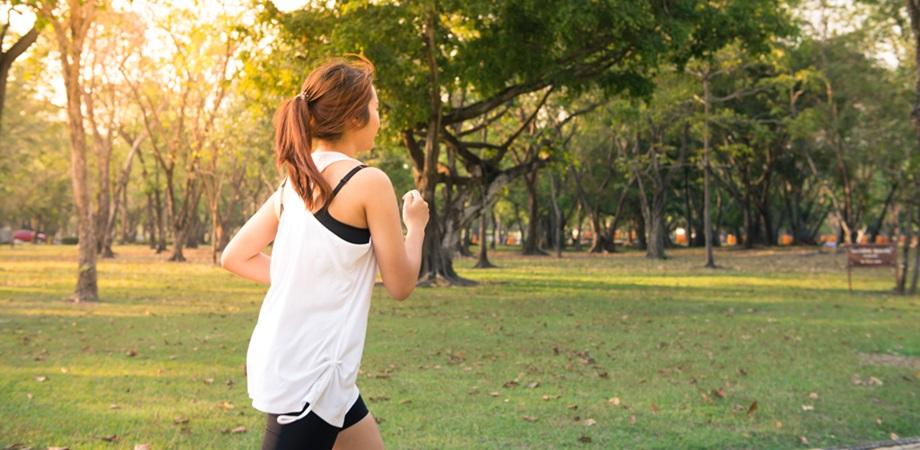 sportul si sindromul de colon iritabil