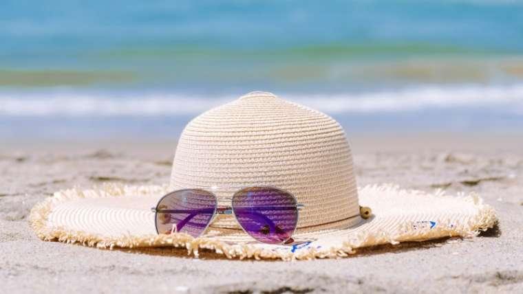 Ghid de protectie solara – cum ne protejam pielea de soare