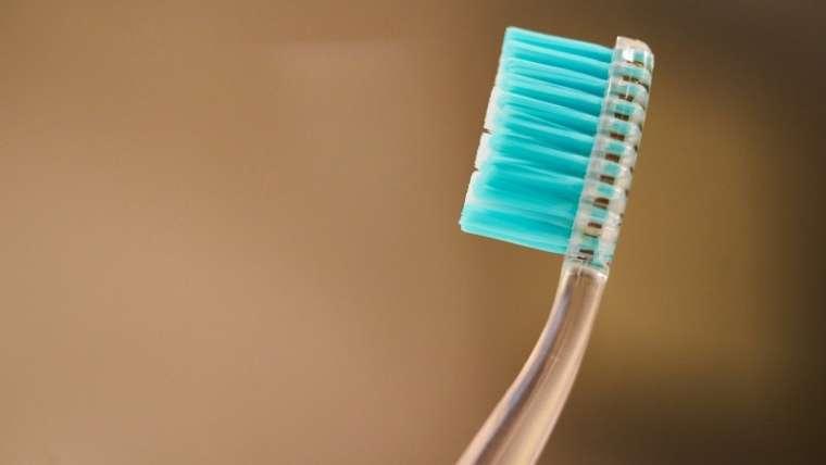Ghid de igiena orala – cum mentinem sanatatea dintilor