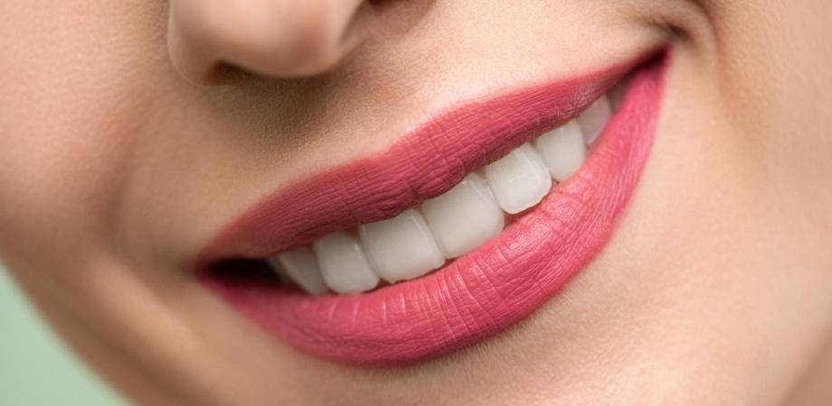 sanatatea cavitatii orale