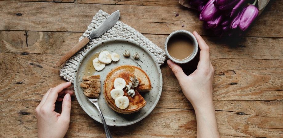 avantaje mic dejun