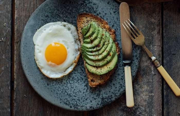 Micul dejun – importanta si recomandari