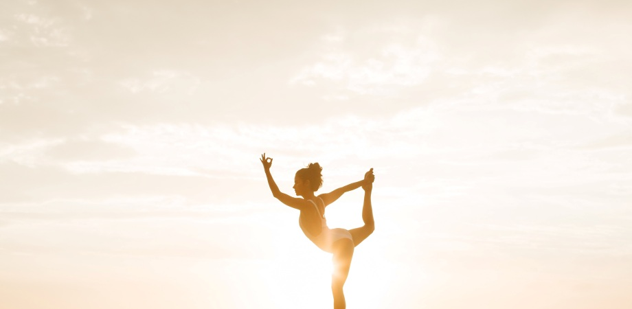 precautii yoga