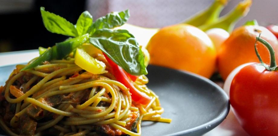 alimentatia in stil mediteranean