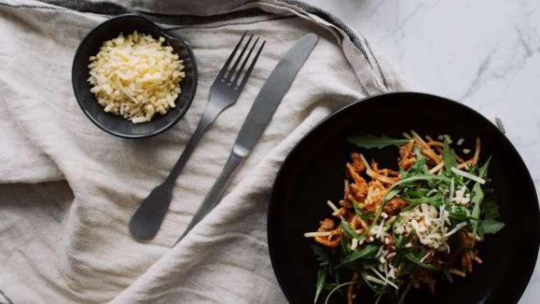 Dieta mediteraneana – principii si beneficii